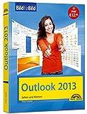Outlook 2013 sehen und können Bild für Bild
