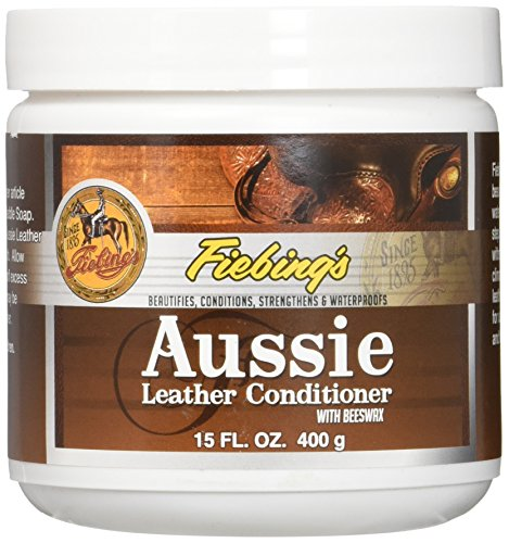 fiebings-aussie-leather-conditioner-natural-beeswax-for-hot-dry-climates-15oz