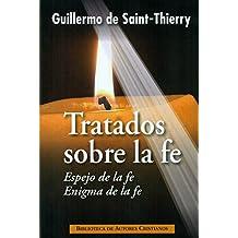 Tratados sobre la fe
