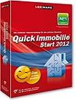 QuickImmobilie Start 2012 (Version 12...