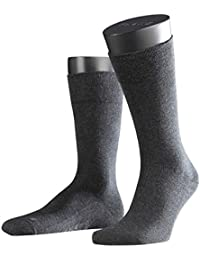3 pairs of socks Falke Men 14616 Sensitiv London SO