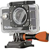 Rollei Actioncam 333 12MP Full HD