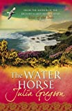 Image de The Water Horse (English Edition)