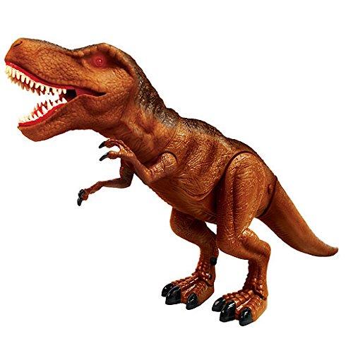 gesteuerter T-Rex [UK Import] ()