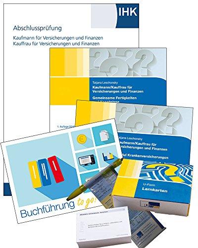 kaufmann-frau-fur-versicherungen-und-finanzen-rettungspaket-abschlussprufung