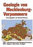 Geologie von Mecklenburg-Vorpommern -