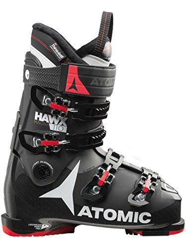 ATOMIC Herren Skischuh HAWX Magna 110 2018 Thinsulate-boot-liner