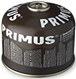 Primus Winter Gas 230 g Gaskartusche mit Sicherheitsventil