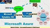 Microsoft BOT Framework with Microsoft Dynamics CRM: Smart Bots for Microsoft Dynamics 365 (CRM)