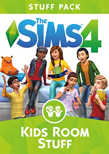 the-sims-4-kids-room-stuff-standard-dlc-pc-code-origin