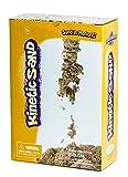 WABAFUN Sabbia per interni 5kg Kinetic (Giappone import/Il pacchetto e il manuale sono scritte in giapponese)
