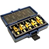 El tapón del sumidero de drenaje del conjunto de herramientas clave de caja de engranajes de