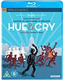 Hue And Cry (Ealing) *Digitally Restored [Blu-ray] [1947]