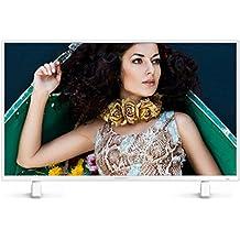 """Thomson 32FA3103W 32"""" Full HD Color blanco LED TV - Televisor (Full HD, A+, 16:9, 1920 x 1080 (HD 1080), 1080p, Color blanco)"""