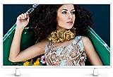 Thomson 32FA3103W 81 cm (32 Zoll) LED-Fernseher (Full HD, Dual Tuner)