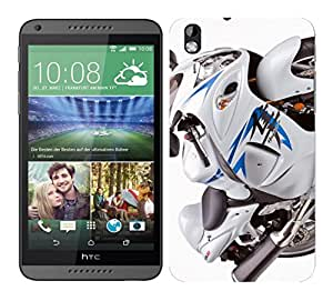Wow 3D Printed Designer Mobile Case Back Cover for HTC Desire 816/HTC Desire 816G/HTC 816/HTC 816G