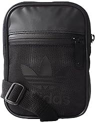 Adidas Fest Bag Sport