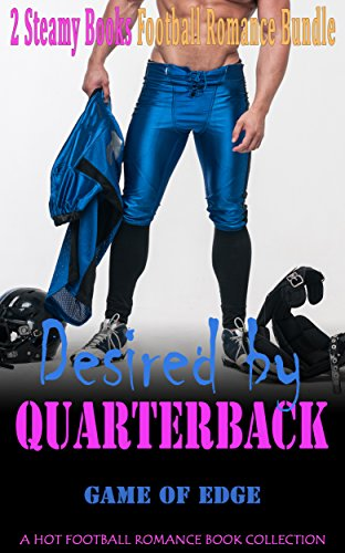 romance-desired-by-quarterback-game-of-edge-contemporary-male-nerd-and-bad-boy-billionaire-romance