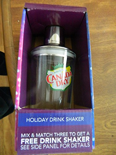 canada-dry-holiday-drink-cocktail-shaker