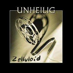 Zelluloid (Re-Release)
