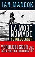 La  mort nomade © Amazon