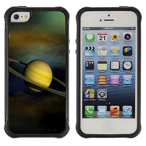 kobe-diy-case-rugged-hybrid-protection-impact-case-cover-for-iphone-5s-case-cover-iphone-5-5s-caseip