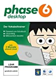 Phase-6 Desktop -