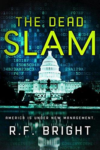 0900c560d The Dead Slam: A Game of Benevolent Assassination eBook: R.F. Bright ...
