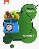 Natural Science Modular 6 Nutrition (CC. Naturales Nivel 6) - 9788416380947