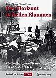 Der Horizont in hellen Flammen: Die Bombardierung Kassels am 22. Oktober 1943