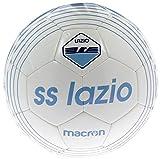 Macron SS Lazio Pallone Bianco