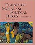 Classics of Moral and Political Theory (2001-09-14)