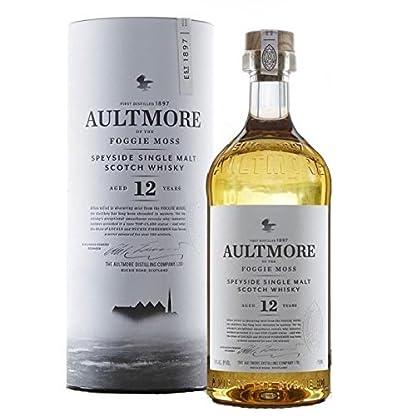 Aultmore-12-Aos-1L