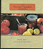 The Country Preserves Companion (Country Companion)
