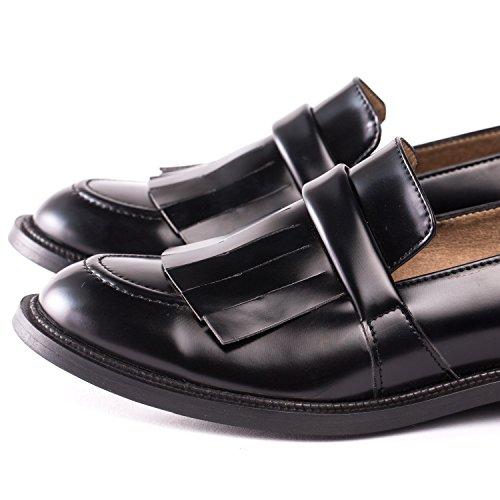 NAE Brina - Damen Vegan Schuhe - 6