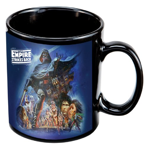 Joy Toy - Star Wars 99061 - Star Wars - Taza de...