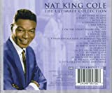 from Pre Play Nat King Cole - The Ultimate Collection