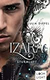 Izara 3: Sturmluft