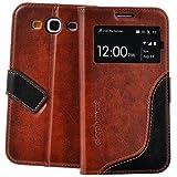 elephones® Samsung Galaxy S3 / S3 Neo Handy Schutz Tasche