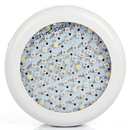 led-ufo-grow-light-216w-lampes-plante-a-uv-ir-led-full-spectrum-lampe-de-croissance-pour-les-plantes