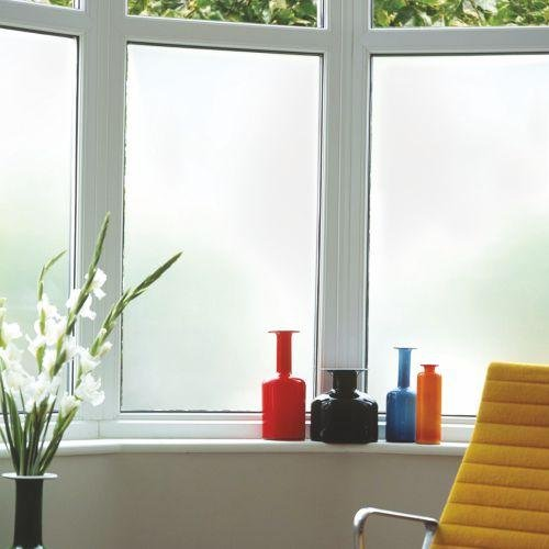 diversitywrap-privacy-window-film-vinyl-frosted-iced-glass-white-decoration-self-adhesive-diy-1m-x12