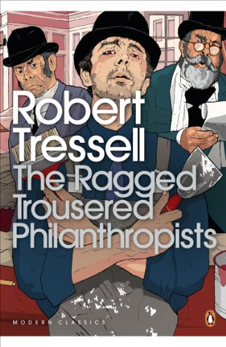 the-ragged-trousered-philanthropists-penguin-modern-classics