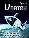 Image de Vortex (Sten Book 7) (English Edition)