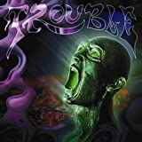 Trouble: Plastic Green Head (Audio CD)