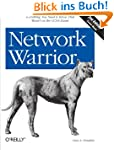 Network Warrior