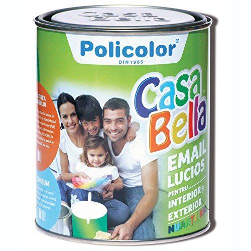 casabella-vernice-arancione-ral-2010-075-l-confezione-da-1pz
