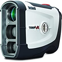 Bushnell Tour V4 Jolt Télémètre laser de Golf