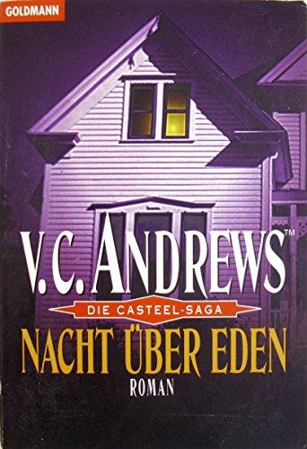 Nacht über Eden: Die Casteel-Saga - Nacht Reifen