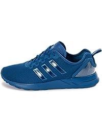 new styles ce87e b7059 ... sale adidas zx flux adv scarpe da ginnastica uomo 344bb 2f64d