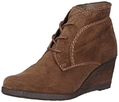 Tamaris TAMARIS 1-1-25248-21, Damen Desert Boots, Braun (PEPPER 324), EU 39